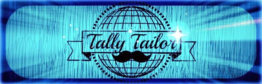 Tally Tailor