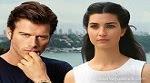المسلسل التركي جسور والجميلة Cesur Ve Güzel مترجم
