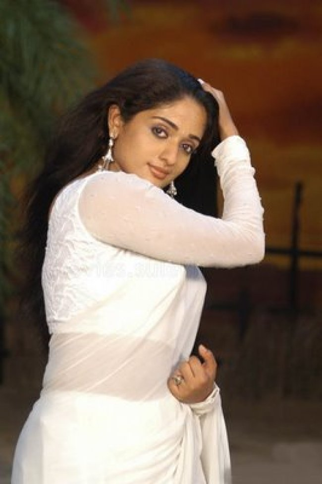 Opinion you Actress kavya madhavan sex nude naked pics