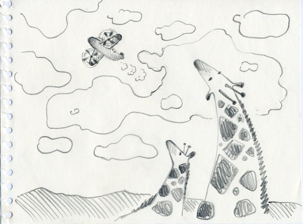 конкурс детского рисунка 2012 2013: