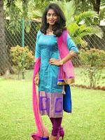 Tamil heroine Sudekshina glamorous photos-cover-photo