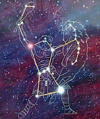 Orion xxx Jynx