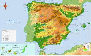 http://mapasinteractivos.didactalia.net/comunidad/mapasflashinteractivos/recurso/el-relleu-despanya-on-es/9f4c9ba3-71e0-42ad-b3d0-abbc7ca62a10