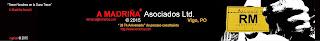 A Madriña Asociados Ltd.