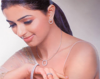Bhumika chawla, bhumika, bollywood, bollywood actress, bollywood images