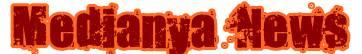 Logo Medianya.com