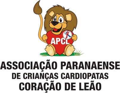 Associação de Crianças Cardiopatas Coração de Leão