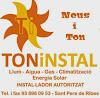TONINSTAL