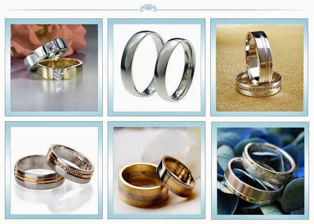 Wedding rings manufacturers in dubai for Dubai gold wedding rings