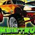 Zombie Truck Race Multiplayer Full Apk v1.0.1 Paid