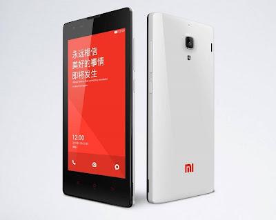 http://2.bp.blogspot.com/-Cxyo0weYHgA/Up3tx-u9zYI/AAAAAAAATCs/HRCCCBE0zaY/s400/Xiaomi-Hongmi-11.jpg