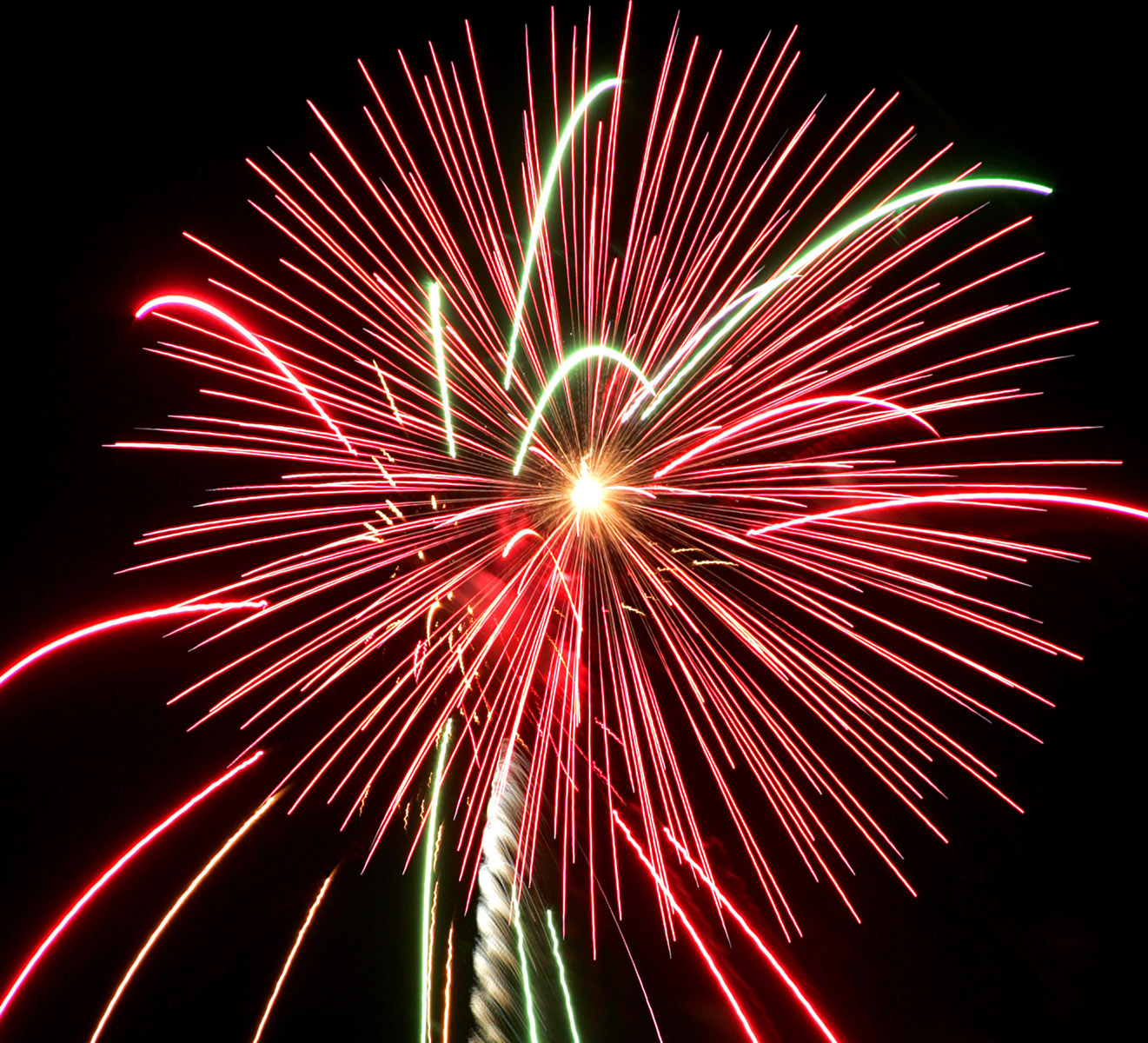 fireworks holiday celebration fourth - photo #1