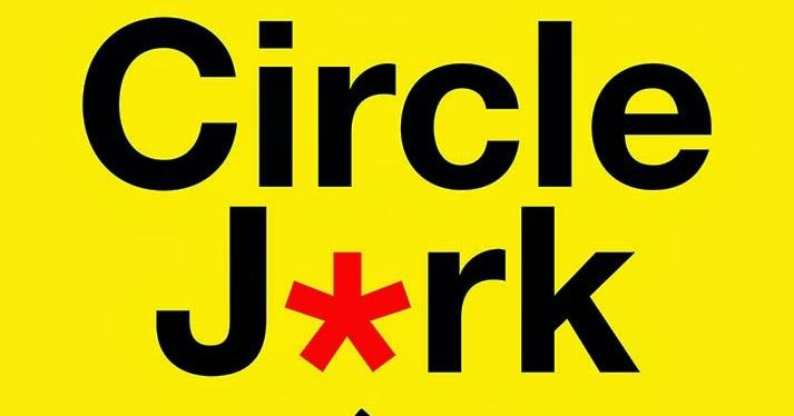 circle+jerk.jpg