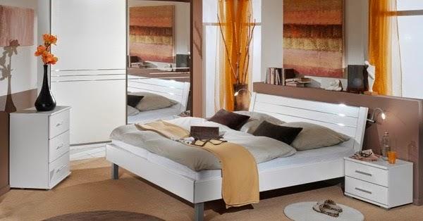 Idee deco chambre pour deux personnes for Chambre a coucher deux personnes