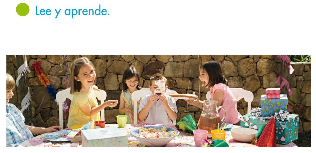 http://www.primerodecarlos.com/SEGUNDO_PRIMARIA/abril/tema2-3/actividades/cono/aprende_los_amigos/visor.swf