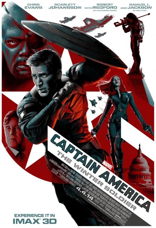 http://kirkhamclass.blogspot.com/2014/04/captain-america-winter-soldier.html