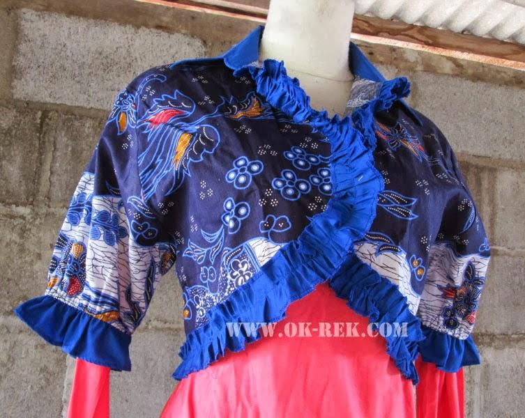 http://www.ok-rek.com/2014/01/bolero-madre.html