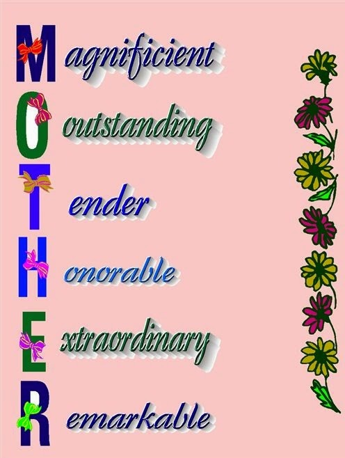 quotes for mothers day whatsapp dp image