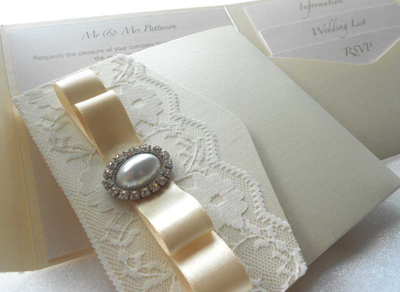 Easy Wedding Invites is beautiful invitation ideas