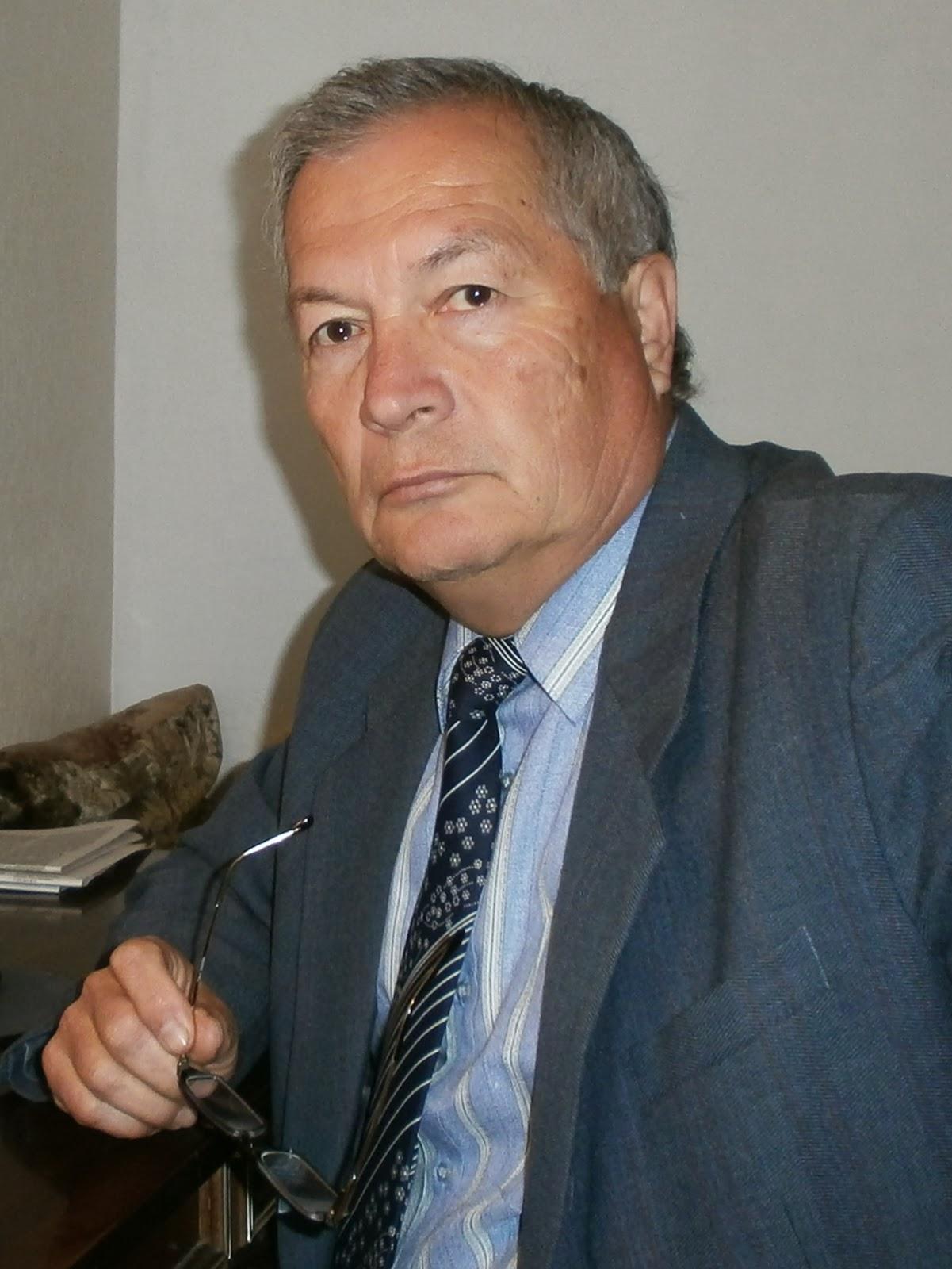 Белогорский горсовет подготовил проект Положения об общественном слушании