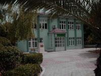 ADALAR HEM kursları İstanbul Mesleki Kursları