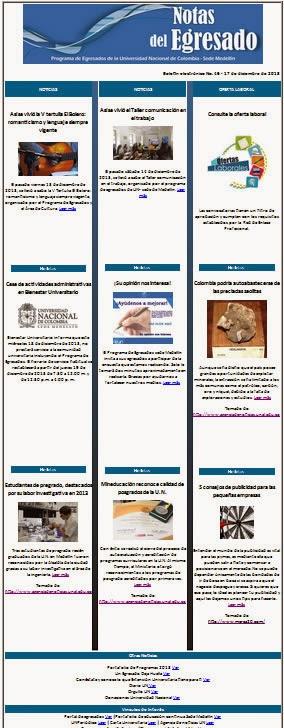 http://www.medellin.unal.edu.co/egresados/boletin/2013/boletin_4613/index_4613.html