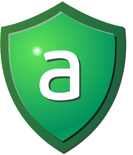 Download-the-program-to-block-annoying-ads-Adguard-Web-Filter