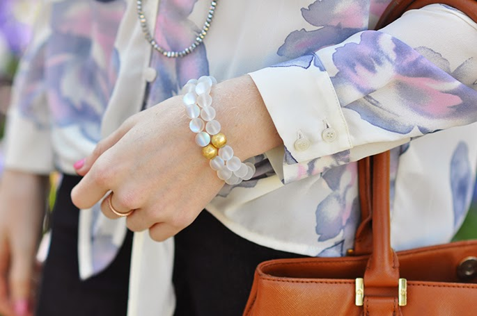 Hazen Jewelry heated quartz bracelets