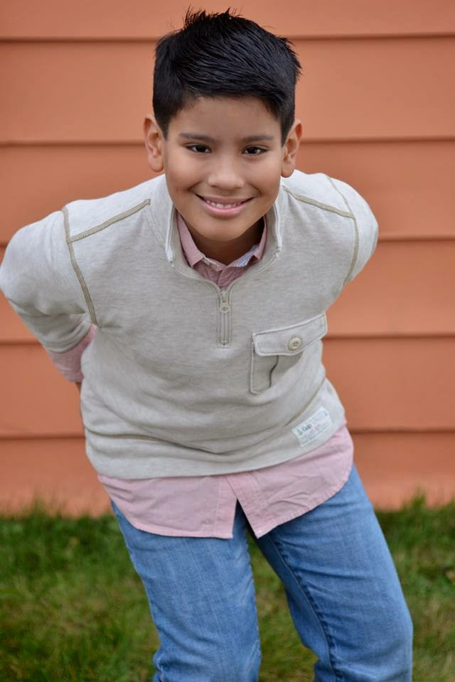 kids, auditions, casting, Seattle Talent, Talent Agency