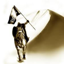 Kewajiban Muslim terhadap Agamanya (Islam)
