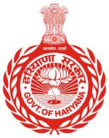 Govt Jobs In Haryana Notifications