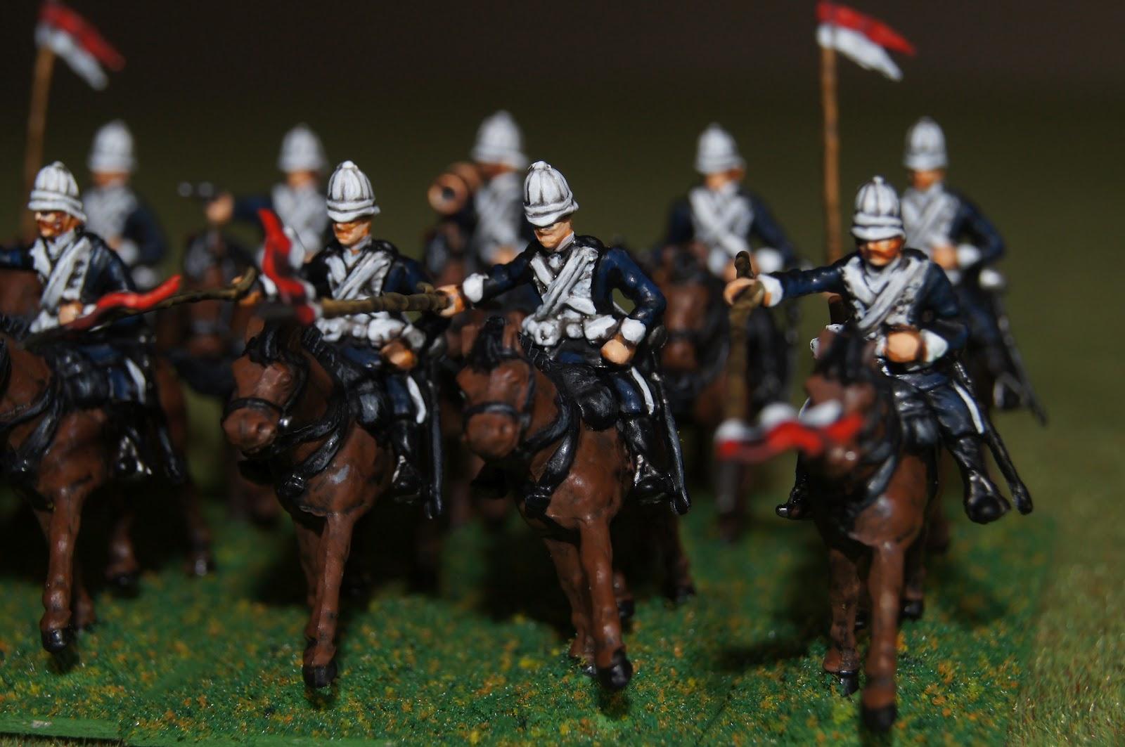 http://2.bp.blogspot.com/-Cy9f0XsTvrM/T-Q5DJyYdSI/AAAAAAAABnM/aOxQescGsok/s1600/hat+1+72+scale+17th+lancers+zulu+war+painted+(2).JPG