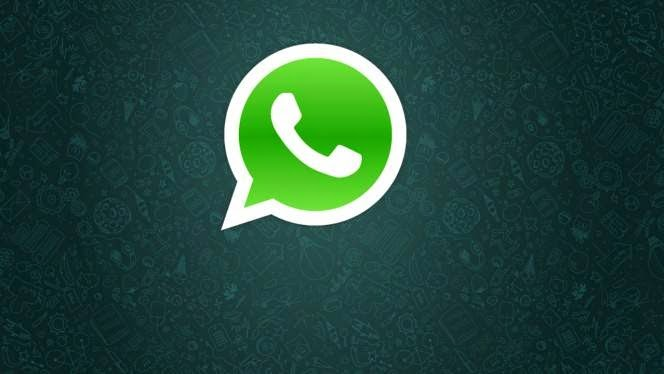 same mobile number for Whatsapp in Mobile and PC