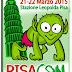 Pisacon