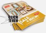 http://su-media.s3.amazonaws.com/media/catalogs/2014-2015/2015_SAB/20150106_SAB_en-EU.pdf