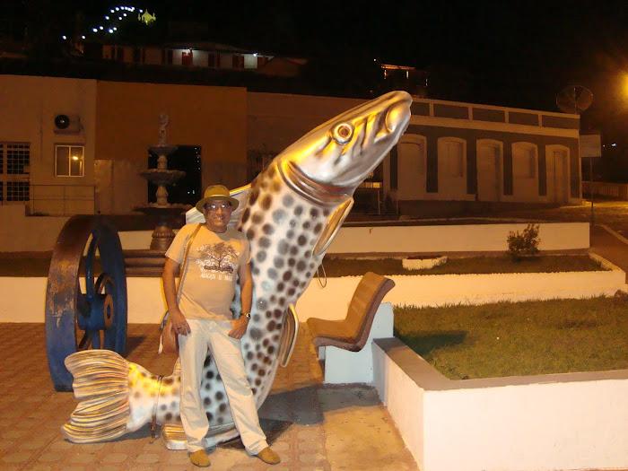 Piranhas (Alagoas)