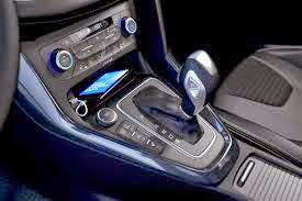 carros 2015 preço Ford Focus 2015