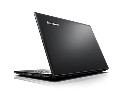Característicias Notebook Lenovo G400S