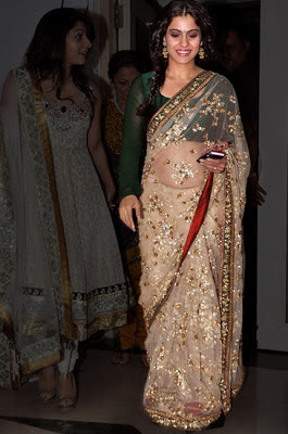 Kajol Saree pic