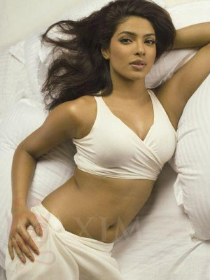 Priyanka Chopra Hot Unseen Pics Photos Wallpapers amp Images glamour images