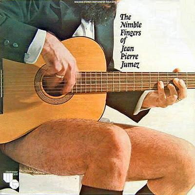 Las peores portadas de la historia de la ¿música? - Página 18 Pierre+jumez