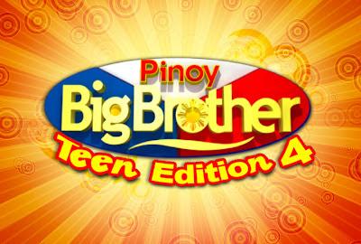 PBB+teens+logo.jpg