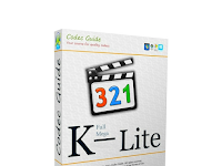 K-Lite Mega Codec Pack 11.05 Full Version Free Download