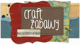 CraftZabawy