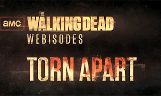 torn apart 455x271 Download   The Walking Dead Web   Torn Apart   AVi + Legenda