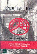 MONOGRFICO &#39;LITERATURA E H CONTEMPORNEA&#39; (REVISTA &#39;ETF&#39;, N 23, 2011) - F. FUSTER (ED.)