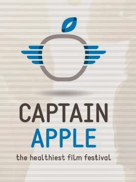 http://www.captainapple.org/site/