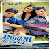 Purani Jeans 2014 Movie Mp3 Song Free Download