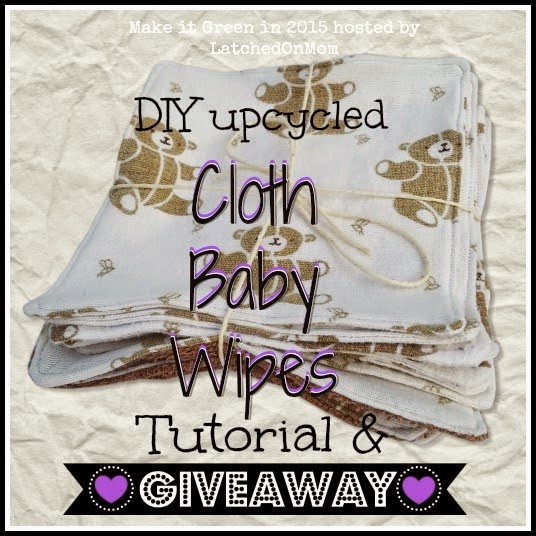 http://notquitecrunchymommy.blogspot.com/2015/01/diy-up-cycled-cloth-baby-wipes-tutorial.html