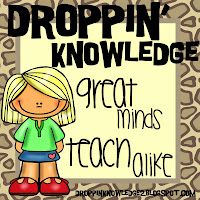 http://droppinknowledge2.blogspot.com/